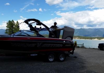 Boat Launch1